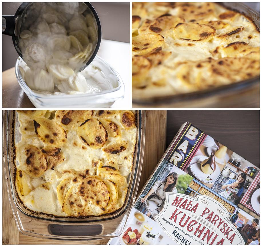 ziemniaki3