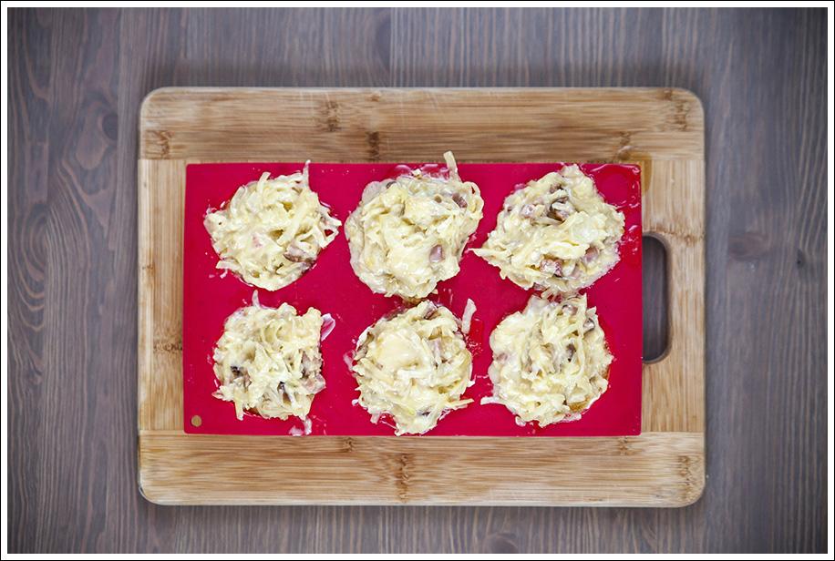 ziemniaki5