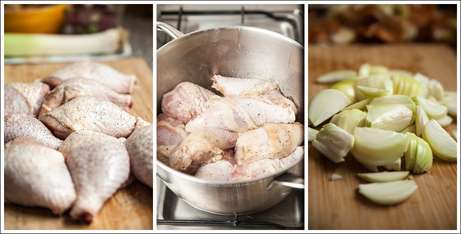 kurczak2