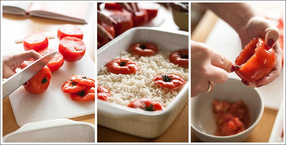pomidory2