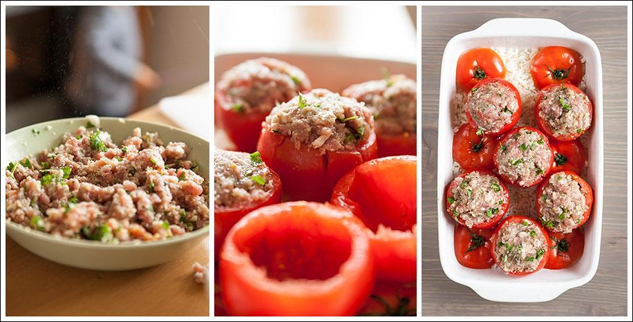 pomidory4