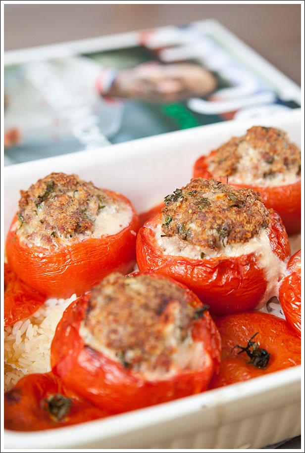 pomidory5