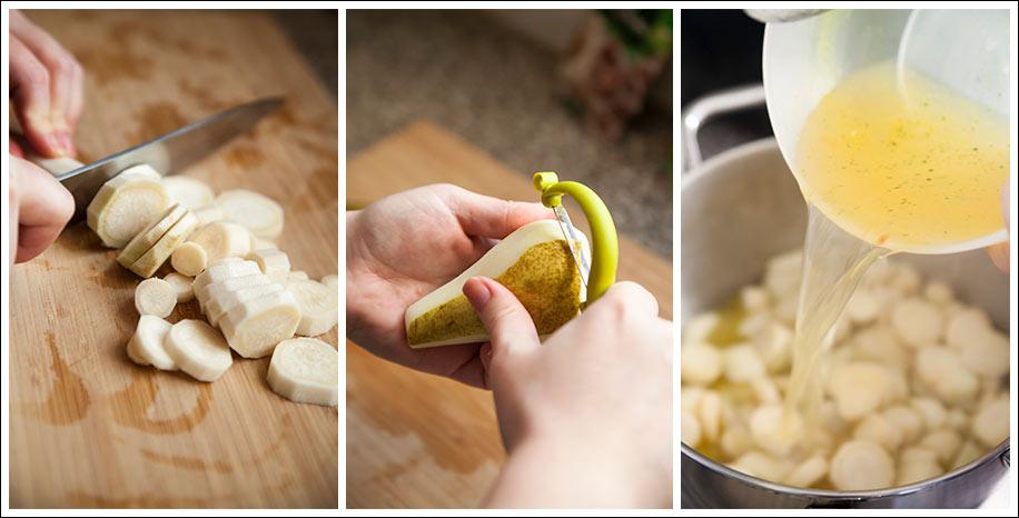 zupa-z-gruszki-i-pietruszki-1
