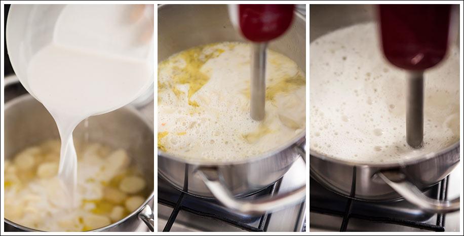 zupa-z-gruszki-i-pietruszki-2