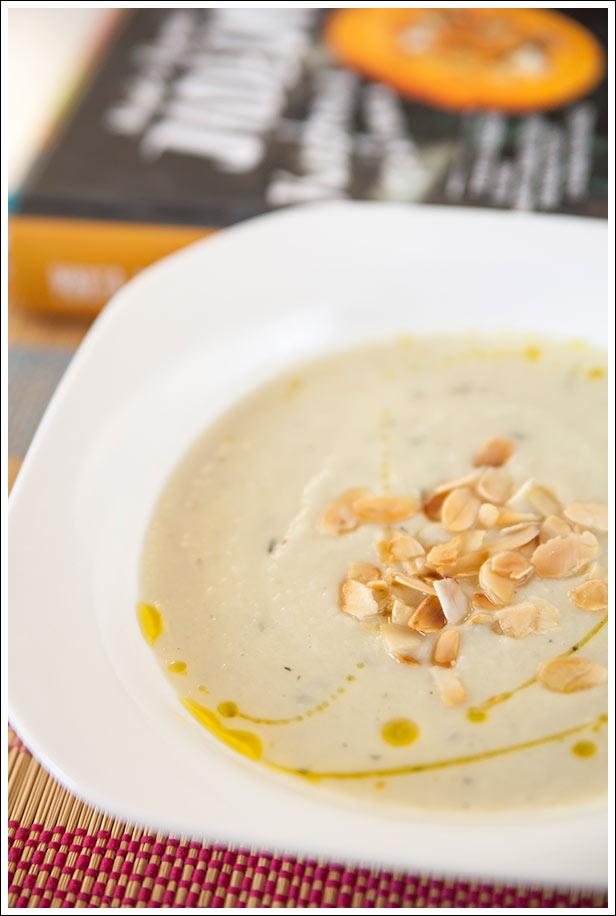 zupa-z-gruszki-i-pietruszki-3