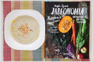 zupa-z-gruszki-i-pietruszki-4