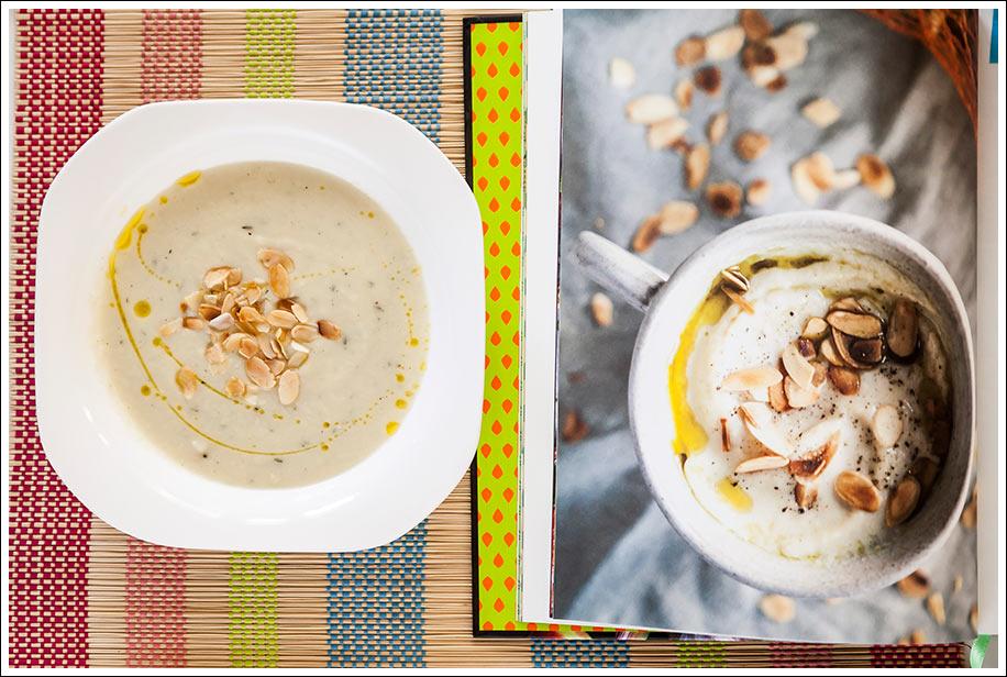 zupa-z-gruszki-i-pietruszki-5