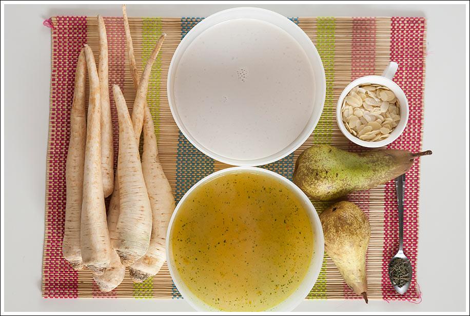 zupa-z-gruszki-i-pietruszki