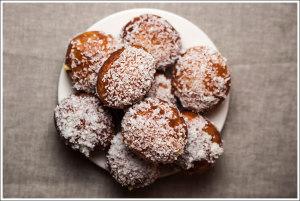 paczki-kokos7